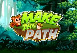 Make The Path
