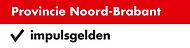 logo_impulsgelden_web_roodzwart-s1920x10