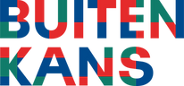 Logo_Buitenkans_kleur_ZOT.png