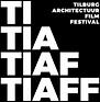tiaff-logo-big.png