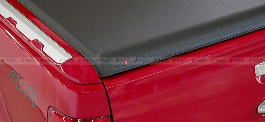 Estocar capotas campinas RANGER-LIMITED-CABINE-DUPLA-2012-4-898x5