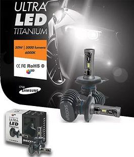 ultra_led_shocklight_titanium_10_000_lum