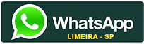 WHATS - LIMEIRA.jpg
