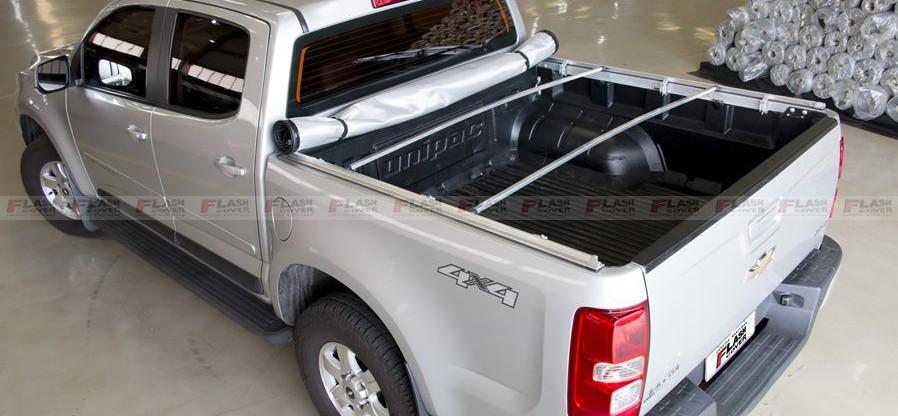 Estocar capotas campinas S10-CABINE-DUPLA-20121-1-898x599.jpg