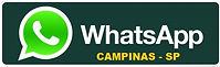 WHATS - CAMPINAS.jpg