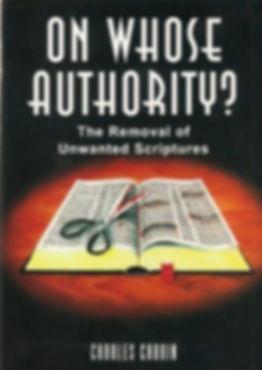 on whose authority.jpg