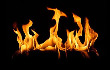 catch the fire.jpg