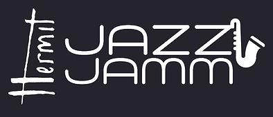 HErmit jazz logo.jpg
