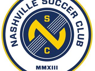 Soccer Comes to Nashville