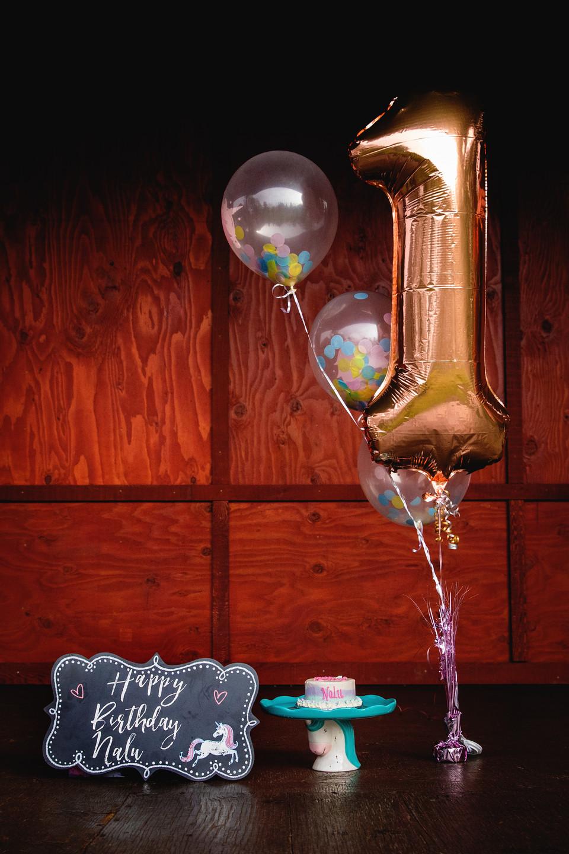 Nalu's Birthday-3436.jpg