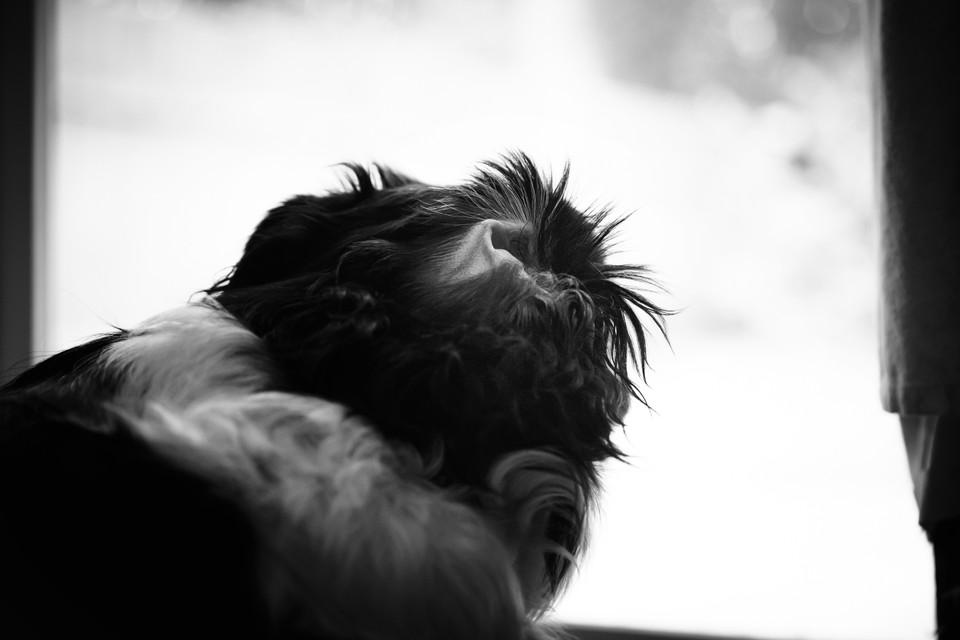 Marley Boudoir-16.jpg