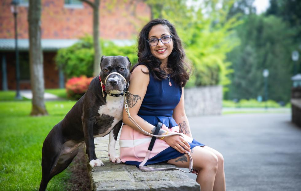 Radhika Raj-5.jpg