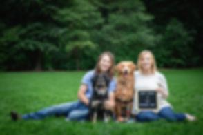 Zoey & Stella-7186.jpg