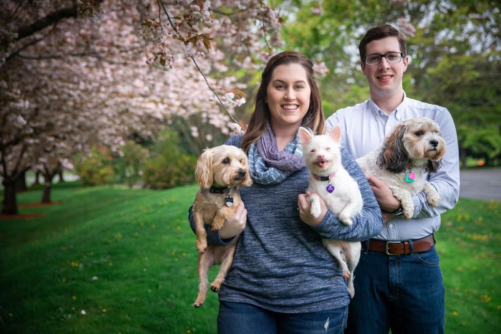 Darnell Family-5.jpg
