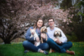 Darnell Family-9.jpg