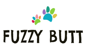 Fuzzy Butt Logo copy.png