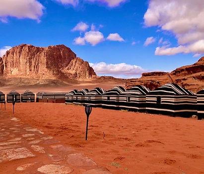 Wadi Rum Desert Camp 7.jpg
