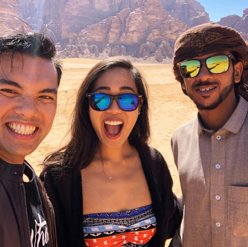 Wadi Rum Guests.JPG