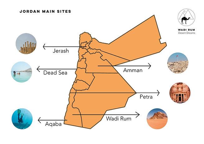 infografic Jordan Main Sites.jpg