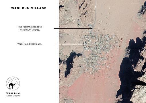 infografic Wadi rum village.jpg