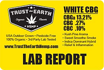 cbg_Hemp_lab_report_trust_the_earth_hemp