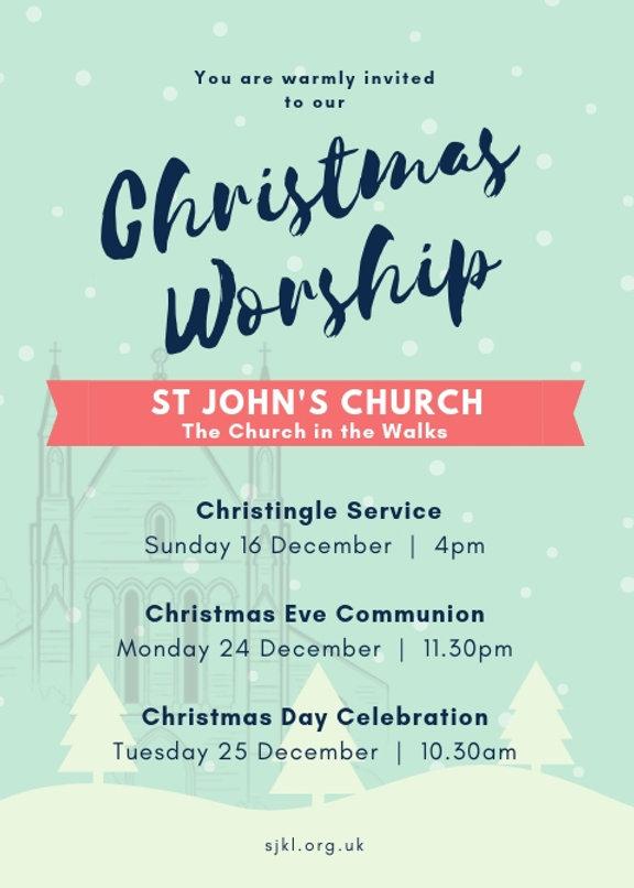 ChristmasSt Johns.jpg