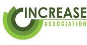 Increase Association logo