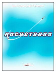 rocketboys.poster.jpg