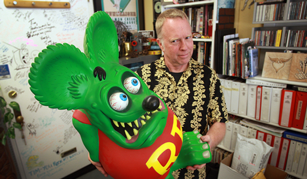 collectors-tim-oakley-rat-fink-ed-roth_6