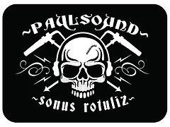 paul.sound.jpg