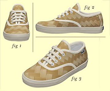 thatch_shoe.jpg