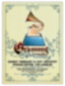grammy.poster.jpg