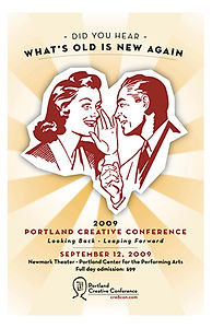 pcc.09.poster.jpg