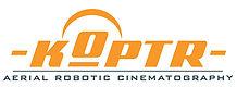 koptr.logo.jpg
