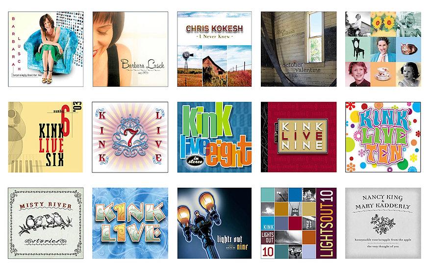 cds.ganged.jpg