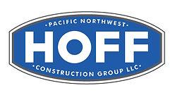 HOFF.logo.jpg