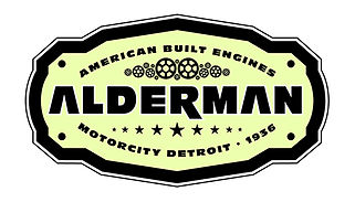 alderman.jpg