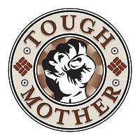 tough.mother.jpg