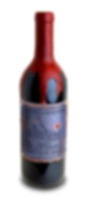 grimm.wine.jpg
