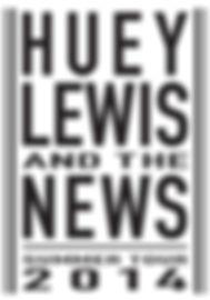 huey.lewis.logo.jpg