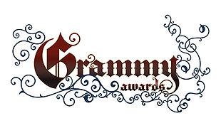 grammy_logo.jpg