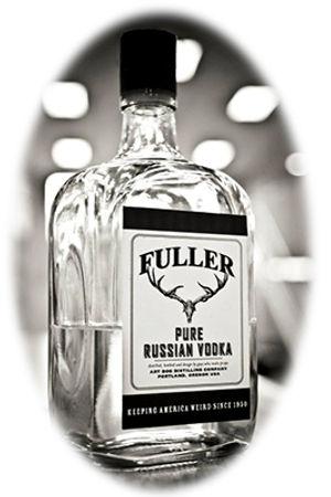 russian.vodka.vinette.jpg