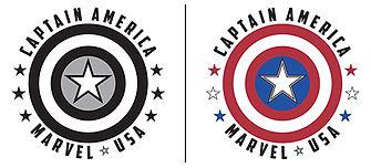 cap.am.logo.sidexside.jpg