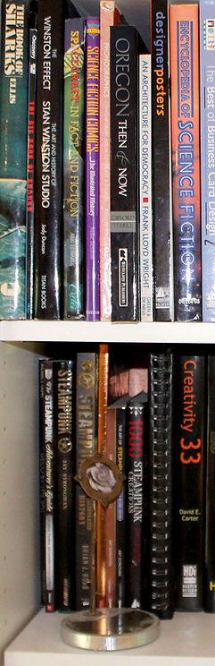library.narrow.jpg