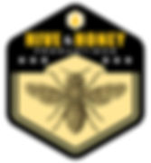 hive&honey.jpg
