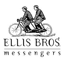 ellis.bros.jpg