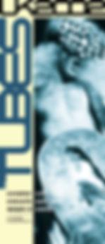 tubes_poster.jpg