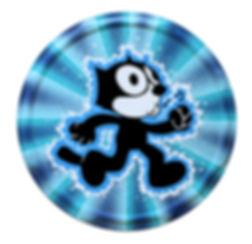 felix.thecat.web.jpg