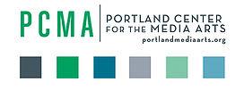 pcma.logo.jpg