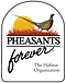 pheasants-forever-logo.png